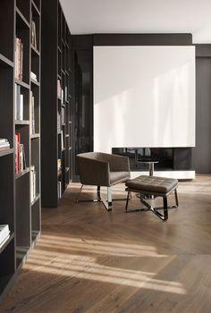 http://studiomunge.com/residential/esplanade/