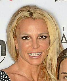 Britney Joker Coringa