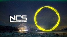Lensko - Cetus [NCS Release]