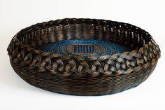 tinay studio - Baskets