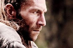 Charles Vane...best pirate ever