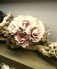 MOT Flower Deco