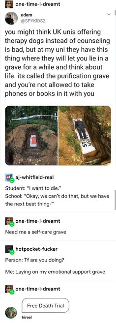 Actually, this is an actual tradition in Thailand and it's done religiously Funny Cute, The Funny, Hilarious, Haha, Funny Memes, Jokes, Funny Tumblr Posts, Along The Way, That Way
