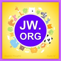 www.jw.org Look! How good and pleasant it is for brothers to dwell together in unity! Psalms 133:1