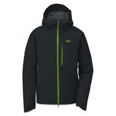 Outdoor Research - Mentor Jacket Jackets 482375c1c