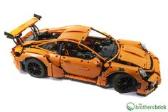 Take a look at the upcoming LEGO Technic Porsche 911 GT3 RS. http://www.brothers-brick.com/2016/05/31/lego-technic-42056-porsche-911-gt3-rs-breathtaking-perfection-review/#utm_sguid=171272,3a78a226-1b42-4f9b-b599-aa77062465ea