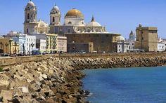Δύο ελληνικές πόλεις στη λίστα με τις 20 αρχαιότερες του κόσμου  thetoc.gr