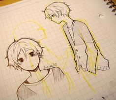 Manga Drawing 何かおかしい。 , tootokki: I came upon a Tamako Market GIF and. Character Drawing, Sketches, Character Design, Anime Drawings Sketches, Drawings, Manga Drawing, Cute Art, Cute Drawings, Anime Drawings