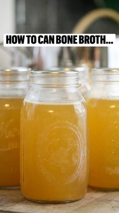 Pressure Canning Recipes, Home Canning Recipes, Canning Tips, Oven Canning, Dinner Recipes, Canning Food Preservation, Preserving Food, Lemon Cleanse, Recipe Using Lemons