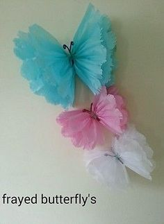 party hanging ceiling decorations tissue paper pom poms  birthday party