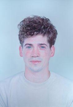 Craig Wylie - AH(avalanche)   Galerie Dukan