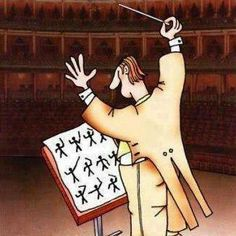 meğerse...  HAHAHAHA. So, is that how Maestros work?? OMG. Too funny