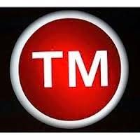 trademark registration in Chennai: trademark registration in Chennai