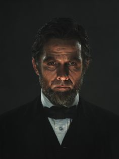 Billy Campbell as Abraham Lincoln in Killing Lincoln Lincoln Movie, Billy Campbell, Joey Lawrence, National Geographic Channel, Keys Art, Corporate Headshots, American Civil War, Light And Shadow, Victorian Era