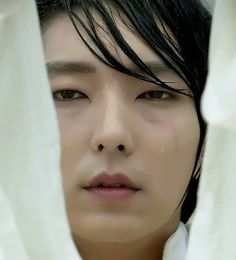 Lee Jong Ki, Scarlet Heart Ryeo Wallpaper, Moon Lovers Drama, Handsome Asian Men, Handsome Guys, Song Jae Rim, Arang And The Magistrate, Wang So, Korean People