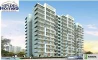 MVL Indi Homes by MVL is a commendable residential project where one may find a number of apartments set in Alwar Bypass Road, Bhiwadi. Its site is well located. It is close to Avalon Homes, Avalon Gardens and MVL Coral. Indi Home, Property Real Estate, Price List, Car Parking, Beautiful Landscapes, Home Projects, Skyscraper, Swimming Pools, Floor Plans