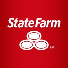 State Farm Insurance Vector Logo