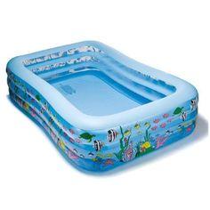 Children Swimming Pool, Kid Pool, Swimming Pools, Board, Swiming Pool, Kiddie Pool, Pools, Planks, Kiddy Pool