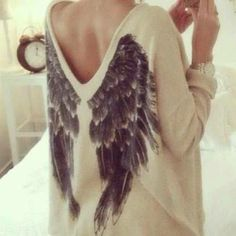 Like - Wear