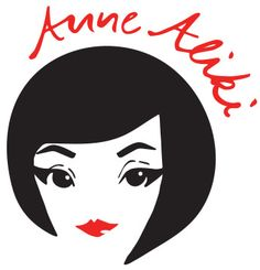 Anne Logo on Behance