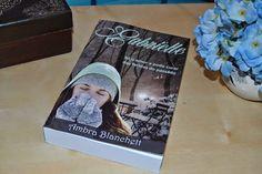 Ambra Blanchett - autora de romances: GABRIELLE - UMA HISTÓRIA DE VIDA EMOCIONANTE COM 5...