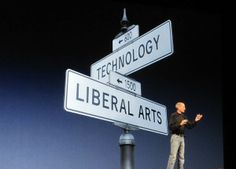 intersection_of_liberal_arts_and_technology