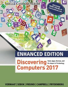 Psychology 10th edition by david g myers pdf ebook isbn enhanceddiscoveringcomputers2017essentials1stedition fandeluxe Images