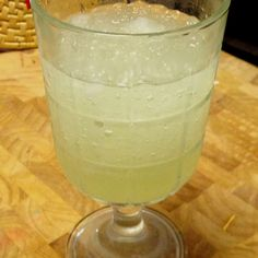 Low Cal Low Carb Margarita!  65 Calories  0 Carbs Crystal Light Margarita (prepared as directed).  2 cups of Margarita drink,  2 oz. Jose Cuervo Silver Tequila and ice.  Blend and enjoy!!!