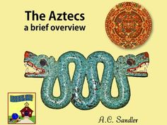 an overview of the long lasting civilizations of the aztec maya and inca empires The aztec and mayan civilizations were able to  what were some major accomplishments of the aztec  the inca civilization is not mentioned.
