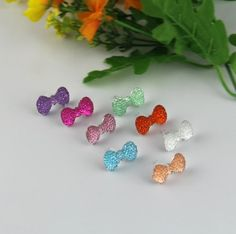 8pcs bling bow Crystal Elephant Anti Dust Plug Stopper for Iphone 4/ Iphone 4s/ Ipad /HTC by usmall. $7.50. This is a tool used to prevent dust from entering the headphone jack.Compatible with iPhone 3 3GS 4 4S iPad  Samsung NOKIA MOTO APPLE and other 3.5mm ear jack.