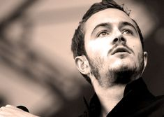 Editors - Live At Pinkpop 2014 - Nights At The Roundtable: Festival Edition - Past Daily