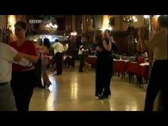 BBC Four - La Confiteria Ideal: The Tango Salon / 1h