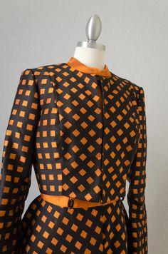 Paul Stanley/Littler Seattle Vintage Black by RedLightVintageShop