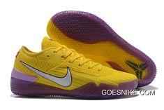 Basketball Courts Near Me Kobe 11 Shoes, Nike Kobe Basketball Shoes, Nike Kd Shoes, Air Jordan Shoes, Sneakers Nike, Running Sneakers, New Nike Air, Nike Air Vapormax, Basket Pas Cher