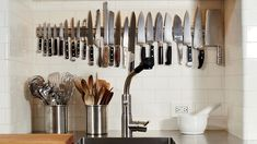 5 Ways You're Hurting Your Knives (and How to Stop) | Keep your knives (and your skills)sharp.