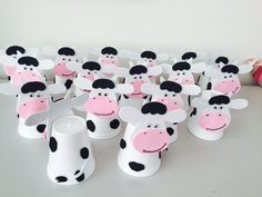 Farm animal crafts preschool cow craft for kids farm animals art Farm Animal Crafts, Farm Crafts, Animal Crafts For Kids, Farm Animals, Art For Kids, Kids Crafts, Toddler Crafts, Preschool Crafts, Diy And Crafts