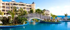 ★★★★★ The Crane Resort, Saint Philip, Barbados Barbados Resorts, Beach Resorts, Hotels And Resorts, Barbados Honeymoon, Dream Vacations, Vacation Spots, The Places Youll Go, Places To See, All I Ever Wanted