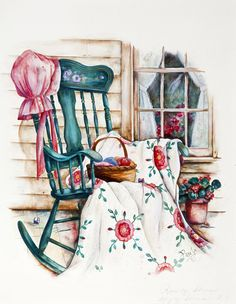 paula vaughan prints   Original Watercolor Paintngs by nationally know Artist Paula Vaughan