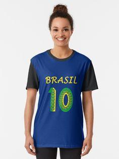 Colombia Flag Soccer fútbol Shield James Fan Tee shirt Women V-neck T-shirt