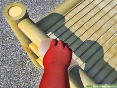 how to stain bamboo                                                                                                                                                                                 More