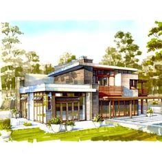 Interesting Find A Career In Architecture Ideas. Admirable Find A Career In Architecture Ideas. Croquis Architecture, Architecture Design, Architecture Concept Drawings, Architecture Sketchbook, Interior Architecture Drawing, House Sketch, House Drawing, Interior Sketch, Interior Design