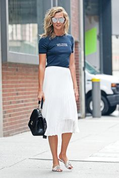 karlie-kloss-casual-chic-outfit-new-york-city-07-07-2016-2.jpg (1280×1920)