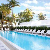 Win an uber-relaxing Miami Beach getaway!  Head over to http://www.wellandgoodnyc.com/miamigetaway/ to enter!