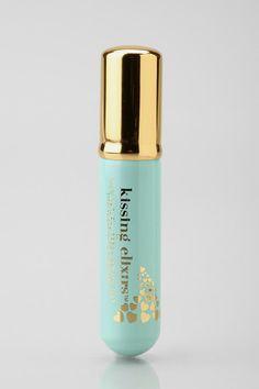 Kissing Elixirs Fresh Breath Mist #urbanoutfitters