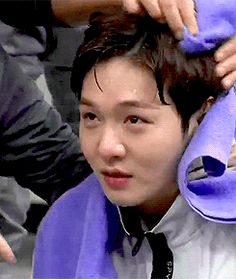 with my bare hands Btob Changsub, Im Hyunsik, Yook Sungjae, Lee Minhyuk, Rap Lines, Bare Face, My Only Love, My Melody, Meme Faces