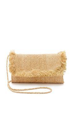42b22fec5d Handbags Wish List