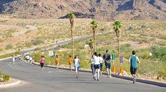 """Oristano: al via la settima edizione della ultramaratona """"Diabete in cammino"""""""