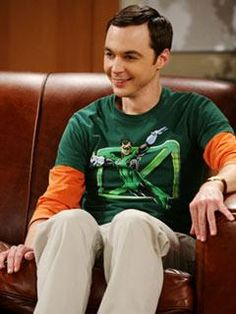Sheldon on the couch.jpg