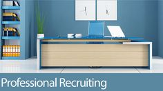 Our Professional Recruiting skills are second to none at Advertaken.  www.advertaken.com