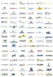 Logo Design Studio- offers custom logo design at affordable rate. Marketing Automation, Marketing Software, Marketing Consultant, Internet Marketing, Online Marketing, Digital Marketing, Logo Design Services, Custom Logo Design, Positive Mental Attitude
